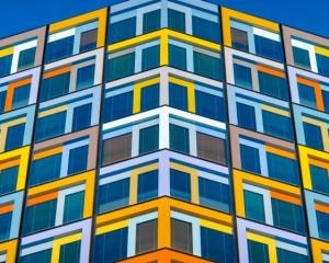 Platz-002-Index-002-Bild-21-Carola-Ernszt
