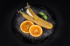 2020-11 Foodfotografie