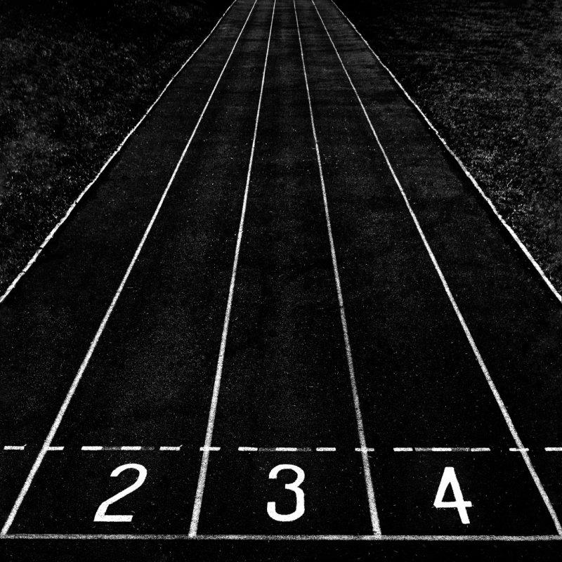 Platz-006-Roland-Hank