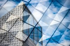 2019-07 - Contest Ecken und Kanten in der Architektur