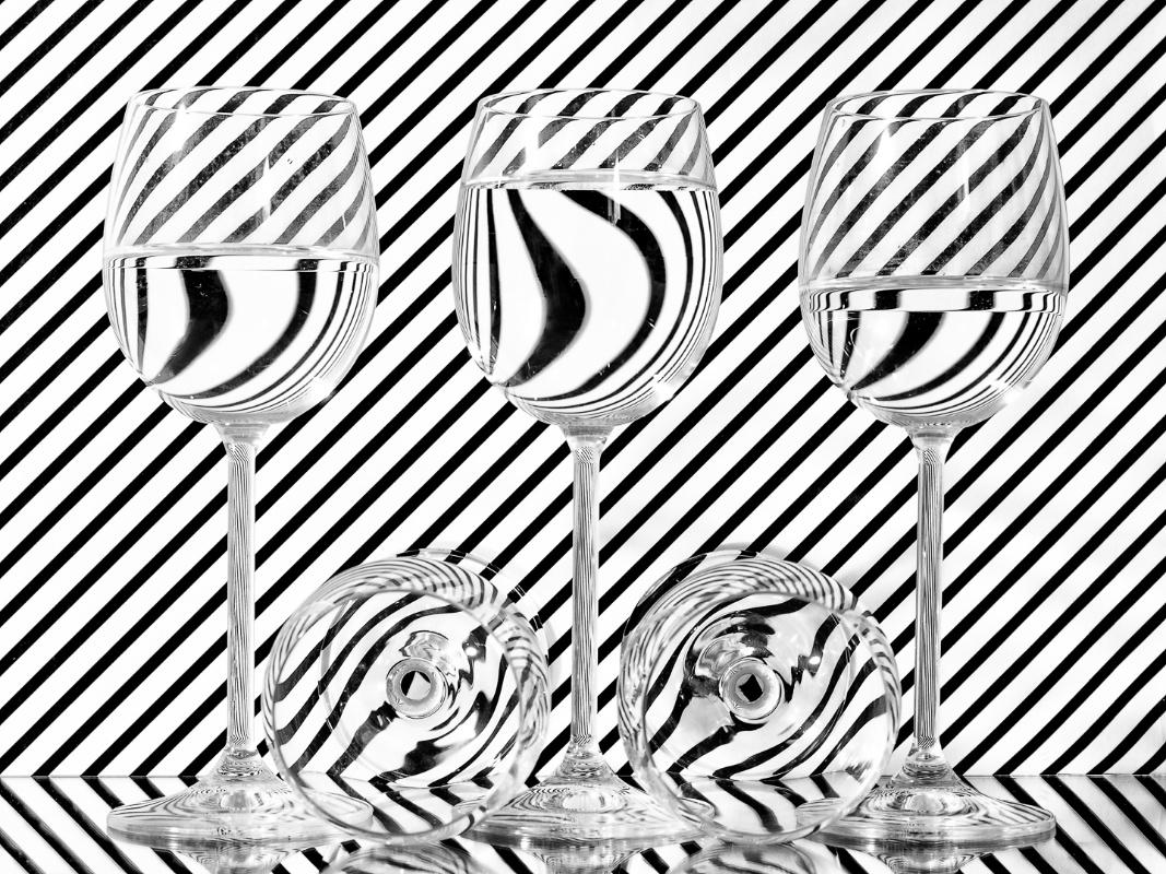 Platz-004 - interner Contest Glas