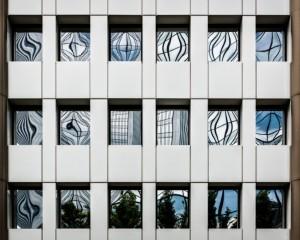 platz-009-bild-spiegelungen_044
