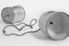 Contest Kommunikation