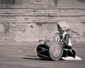 musik-platz-06