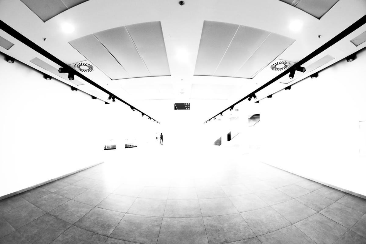 25_Gerhard Wolf - Into the light