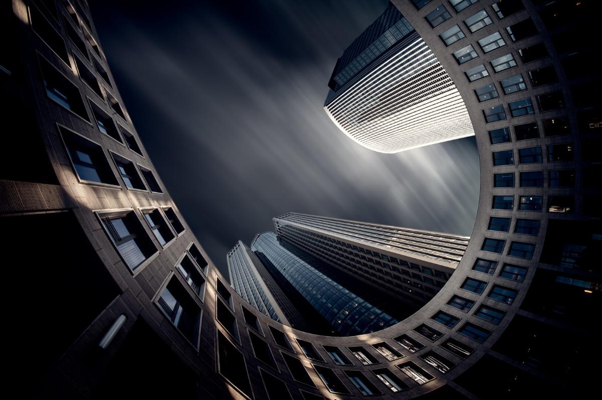 26_Michael Schwab - Tower 185