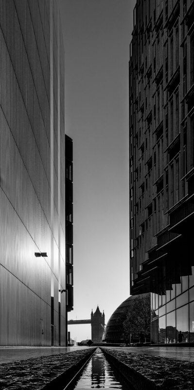 31_Michael Schwab - London