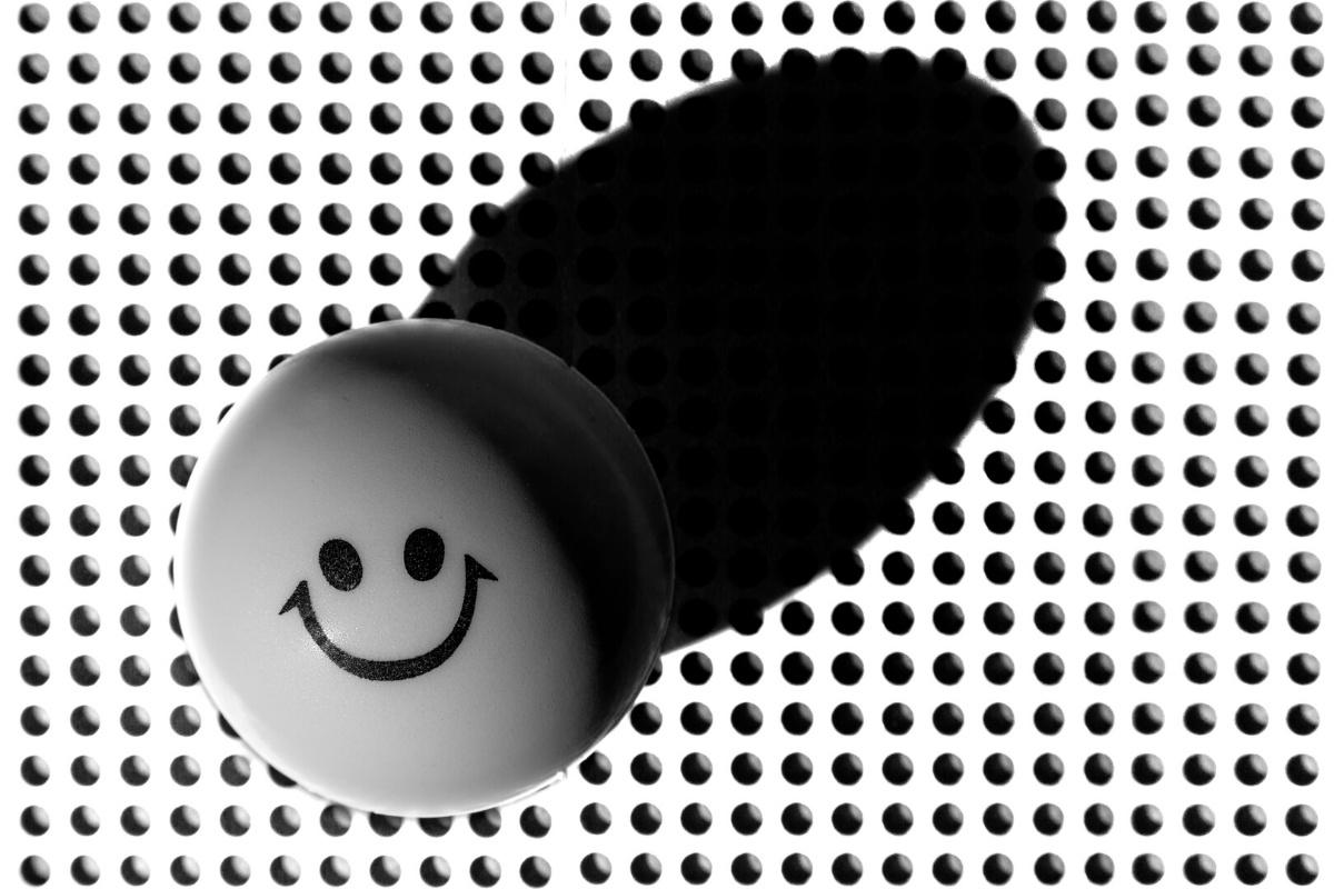 34_Michael Konrad - Smiley