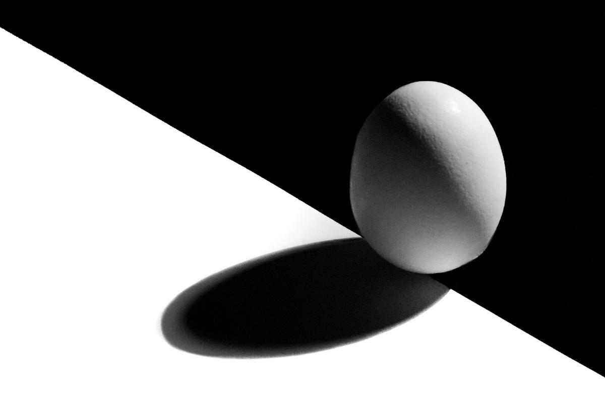 36_Ricarda Kiehstaller - Ei-Weiß