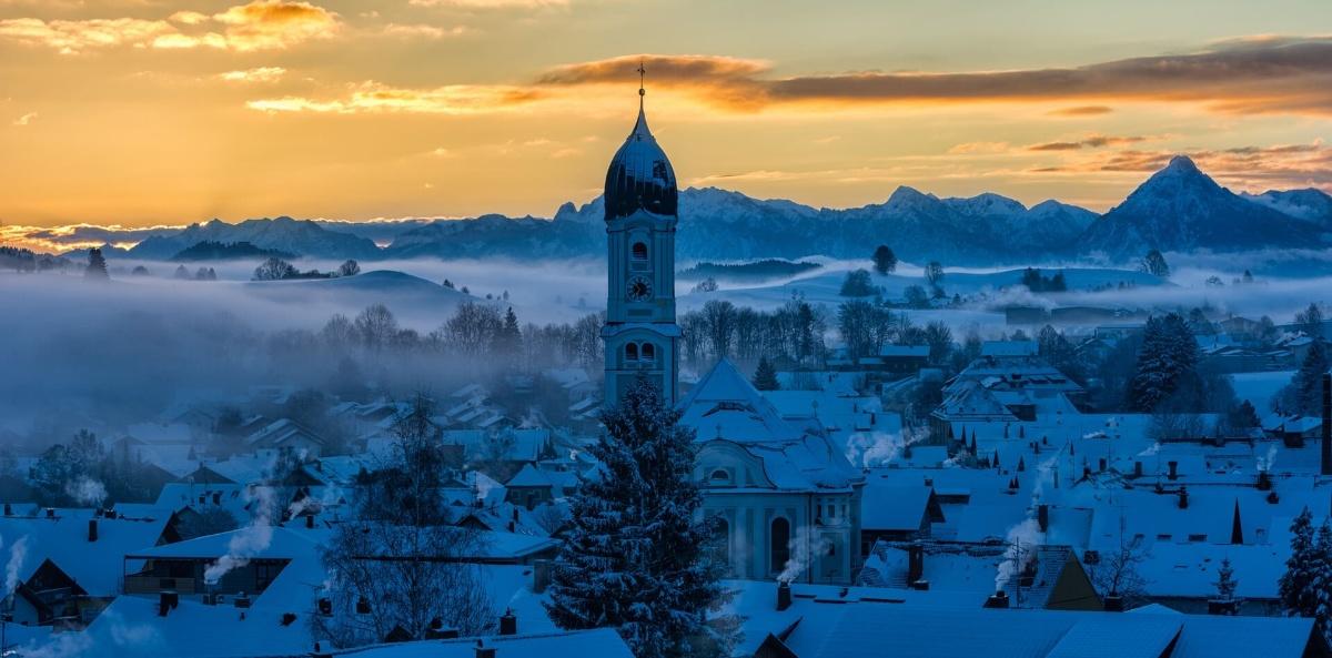 6_Ricarda Kiehstaller - Winterwonderland