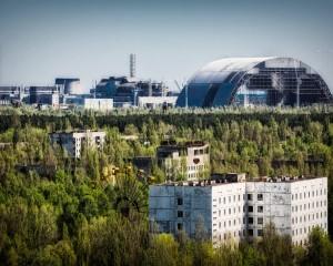 10_Roland Hank - Tschernobyl