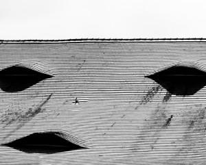 21_Gerhard Wolf - Duckface