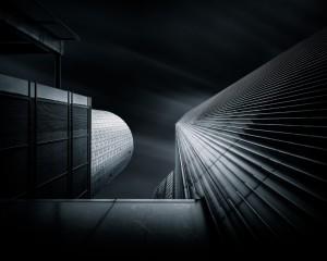 23_Michael Schwab - Frankfurt