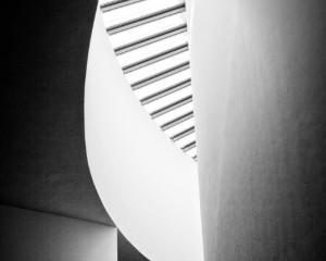 32_Gerhard Hein - Pinakothek