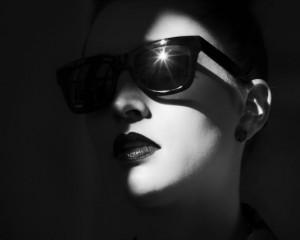 40_Susanne Stöckle - Schatten