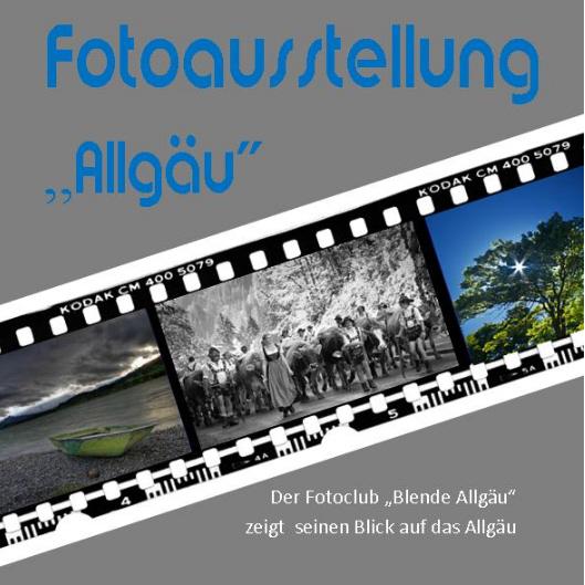 FotoausstellungCasaMedica