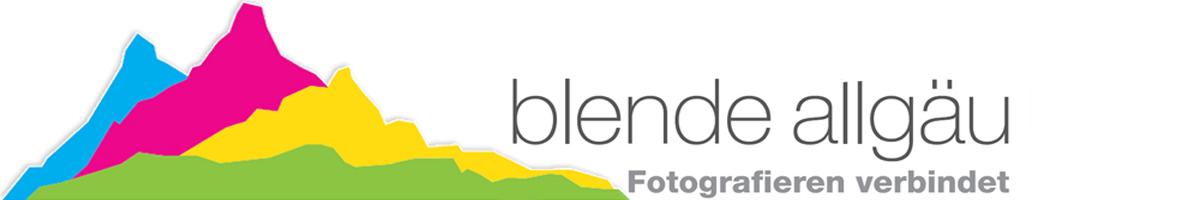 blende-allgaeu.de