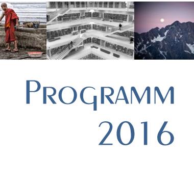Programm2016