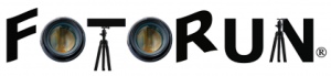 Fotorun Logo